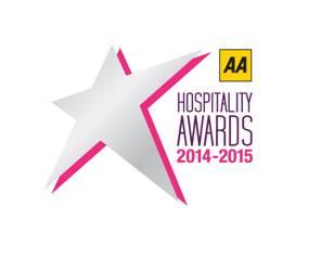 AA Hospitality Awards