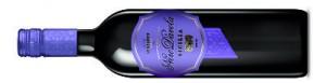 Aldi Venturer Nero D'Avola wine review