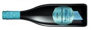 Aldi Venturer Costieres de Nimes wine review
