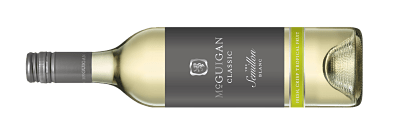 McGuigan Classic The Semillon Blanc