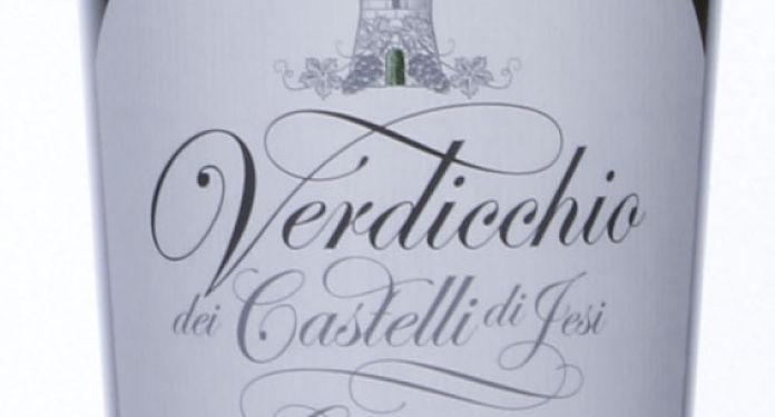 Verdicchio International Wine Challenge winners
