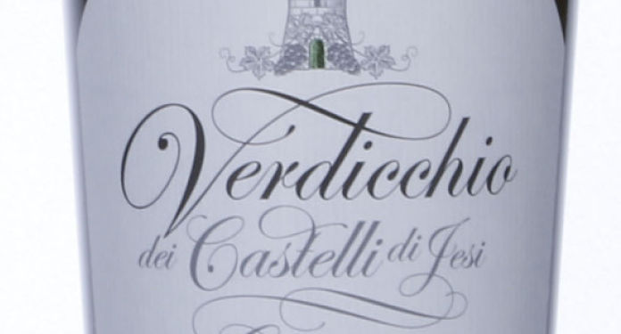 Verdicchio International Wine Challenge winners