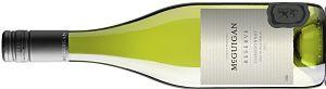 McGuigan Reserve Chardonnay review