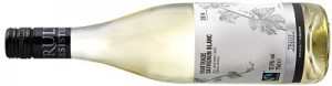 The Co-operative Truly Irresistible Fairtrade Sauvignon Blanc