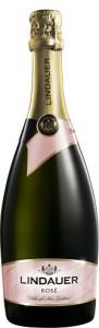 Lindauer New Zealand Sparkling Rosé NV review