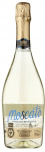 Winemakers' Selection Moscato