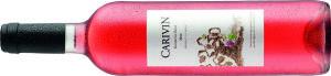 Cariòena Garnacha, Aragon, Carivin 2014 Lidl wine review