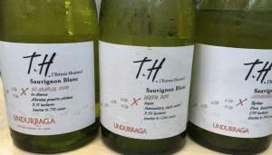 Undurraga Wines Chile