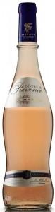 Aldi Cotes De Provence Rose