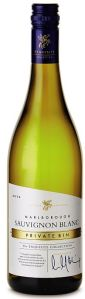 Exquisite Collection Sauvignon Blanc Private Bin Aldi wine reviews