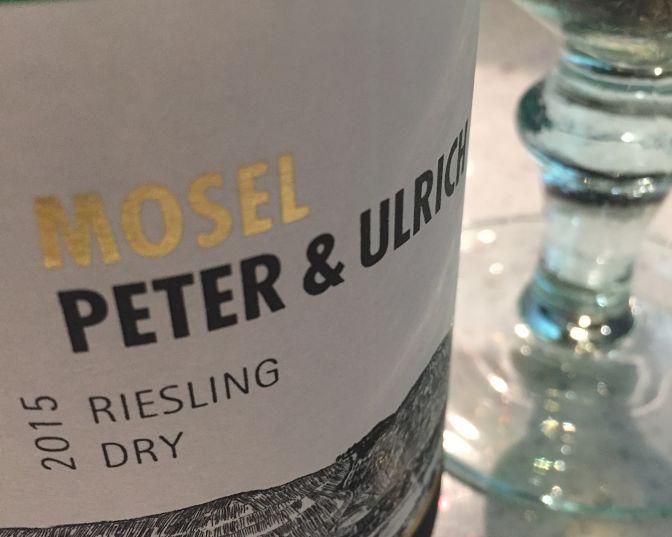 German wine: Four picks to enjoy this summer
