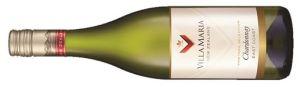 Villa Maria Vineyard Selection Chardonnay