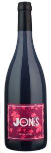 Domaine Jones Grenache Noir wines for summer