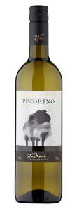 Morrisons The Best Pecorino abruzzo wines