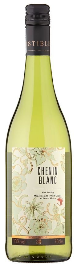 Co-op Irresistible Chenin Blanc Easter wines