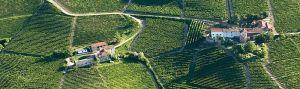 Asti DOCG landscape -picture from Asti consortium