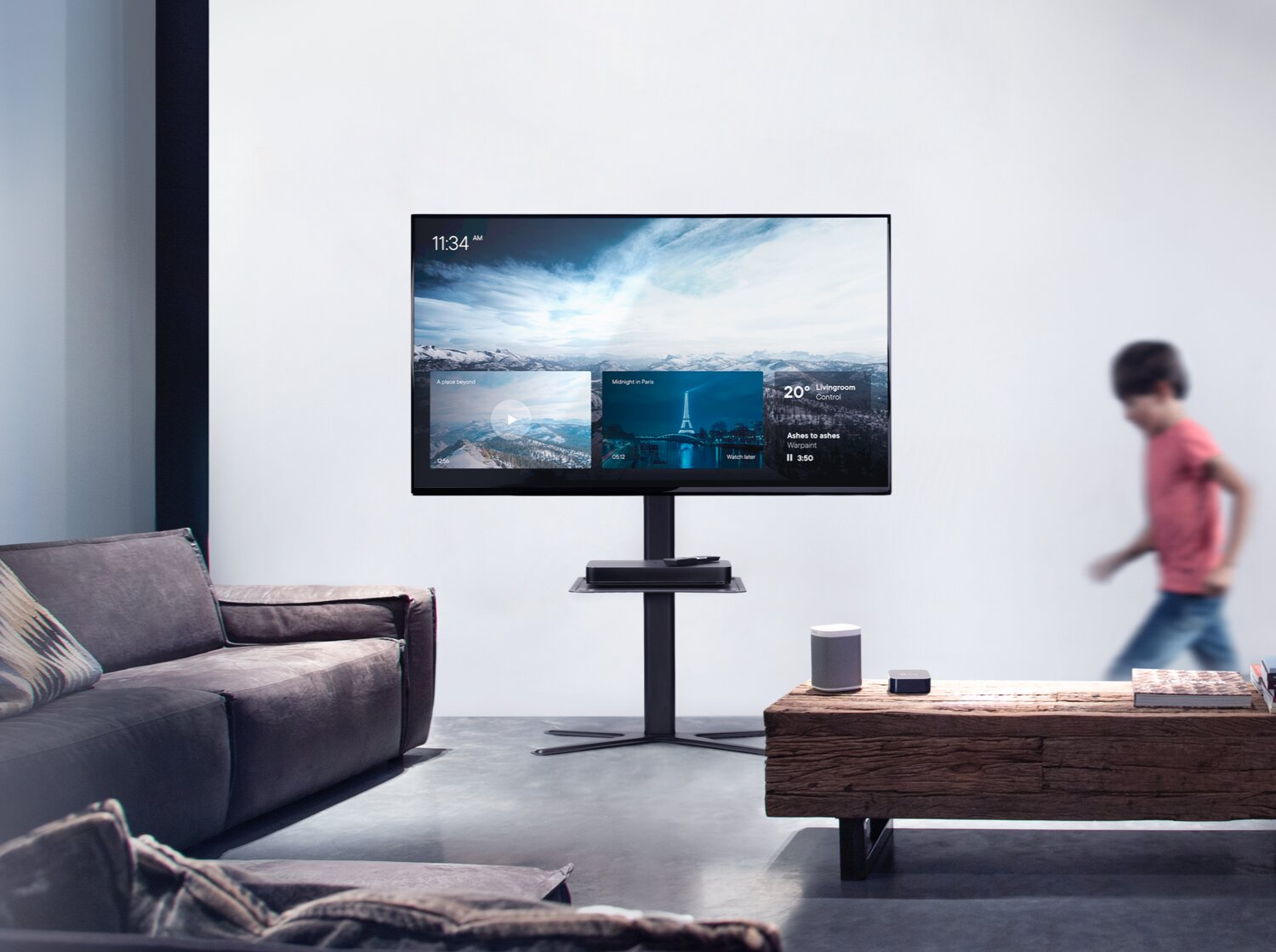 are you looking for a tv stand one