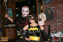 OFTR Halloween 2014 Party-41223
