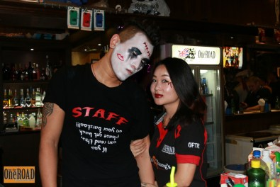 OFTR Halloween 2014 Party-41314
