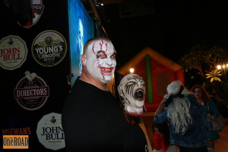 OFTR Halloween 2014 Party-41475