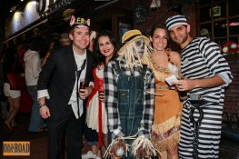 OFTR Halloween 2014 Party-41484