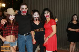 OFTR Halloween 2014 Party-41554