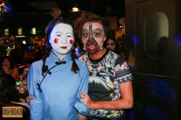 OFTR Halloween 2014 Party-41575