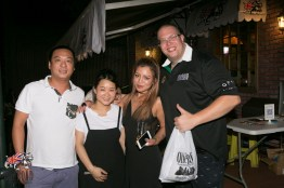 OFTR 10th Anniversary Party-106