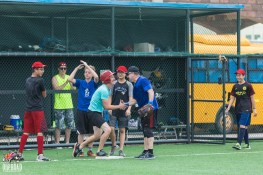 OFTR July 2017 Softball Game-31