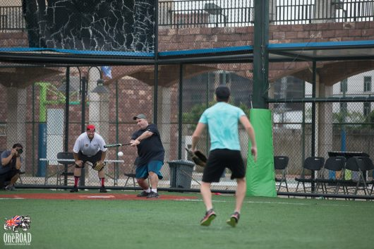 OFTR July 2017 Softball Game-40