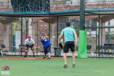 OFTR July 2017 Softball Game-42