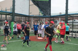 OFTR July 2017 Softball Game-54