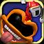 SWARM! icon