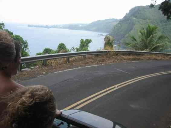 Beautiful scenery_294928803671222691