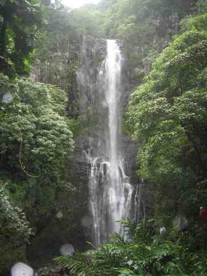 hana waterfall3_294928803671258460