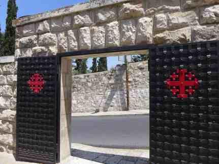 Jerusalem_1090553