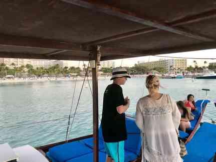 aruba_sailing_IMG_4990