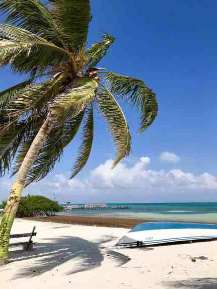 caye_caulker_belize_beach_7265