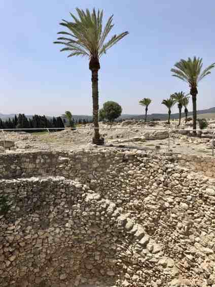 northern_israel_IMG_5395