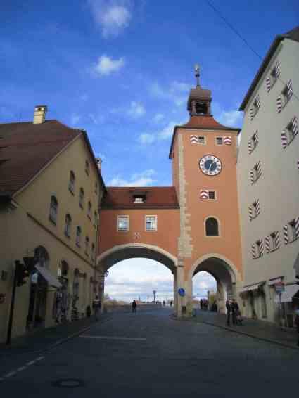 regensburg_germany_IMG_8182