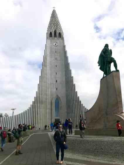 Reykjavik_iceland_IMG_3402