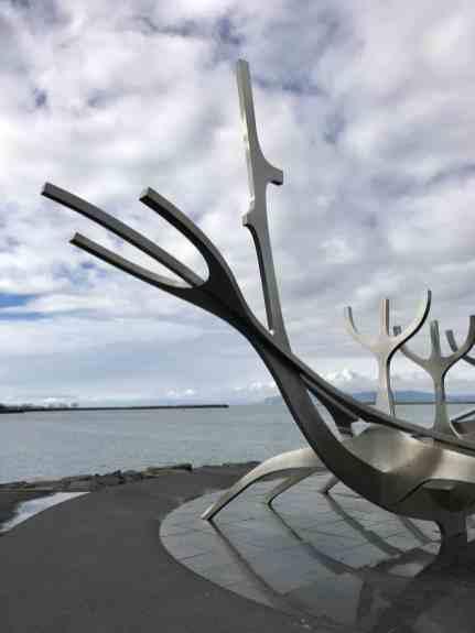 Reykjavik_iceland_IMG_3466