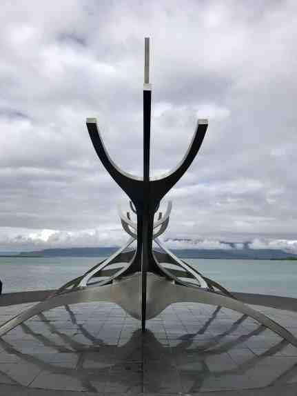Reykjavik_iceland_IMG_3467
