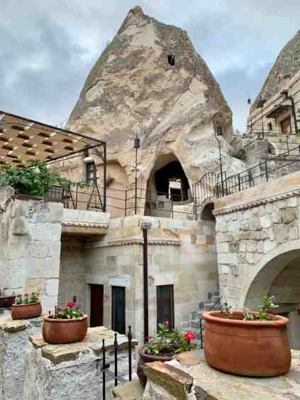 mithra_cave_hotel_turkey_IMG_9128