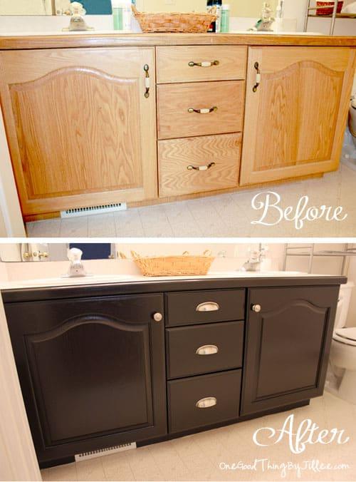 https://i1.wp.com/www.onegoodthingbyjillee.com/wp-content/uploads/2012/09/bathroom-cabinet-makeover-8.jpg