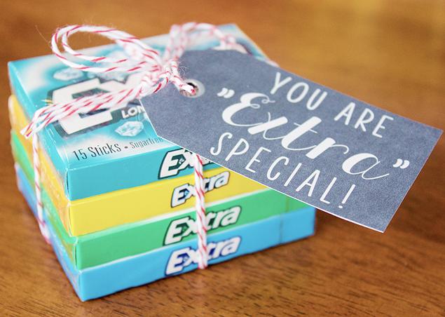 Last Minute Stocking Stuffer Amp Neighbor Gift Ideas With