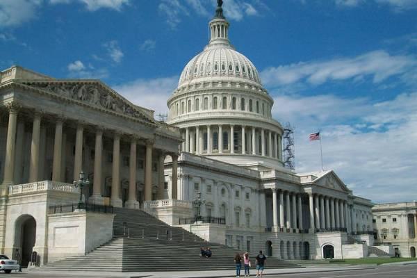 Forks Over Knives Capitol Hill Vegan
