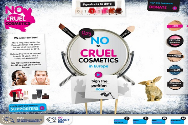 buac-no-cruel-cosmetics