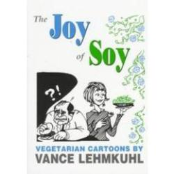 The Joy of Soy