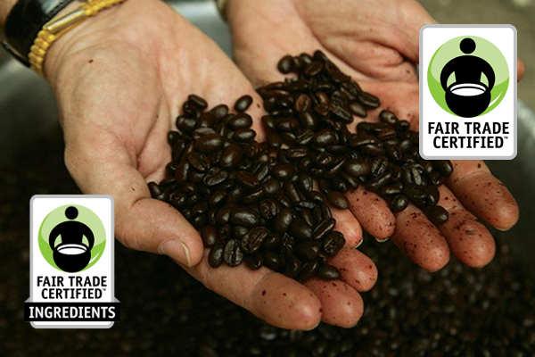 Fair Trade USA Updates Multiple=